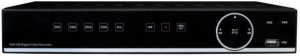 DVR 4 ch,  AHD/TVI HYBRID, 1080p@12fps, 720p@25fps, 960@30fps, 4IN/1OUT AUDIO, 4IN/1OUT ALLARME. USCITA HDMI E VGA, SUPPORTA 1 HDD FINO A 6Tb. Alim. 12Vcc