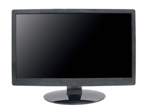 MONITOR INDUSTRIALE LCD DID 22\