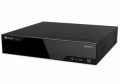 NVR SERIE 8000 32CH, SUPPORTA FINO 3840*2160 (4K/8MP), H265+, 16IN/4OUT ALARM, 2 VGA E 2 HDMI INDIP., MAX 8 HDD 10Tb